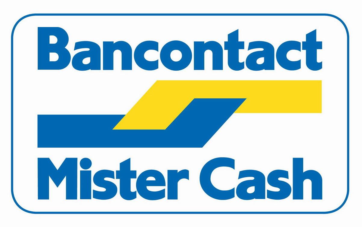 Eylo Bancontact / Mister Cash