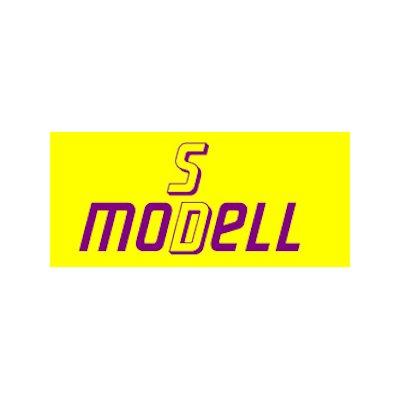 SD MODELL