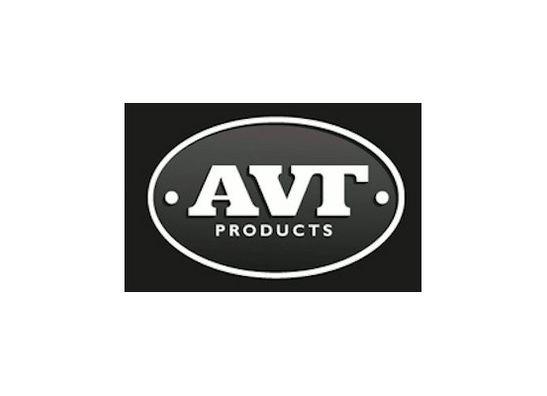 AVT PRODUCTS