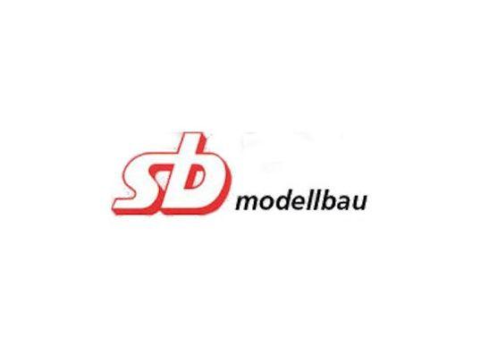 SB MODELBAU