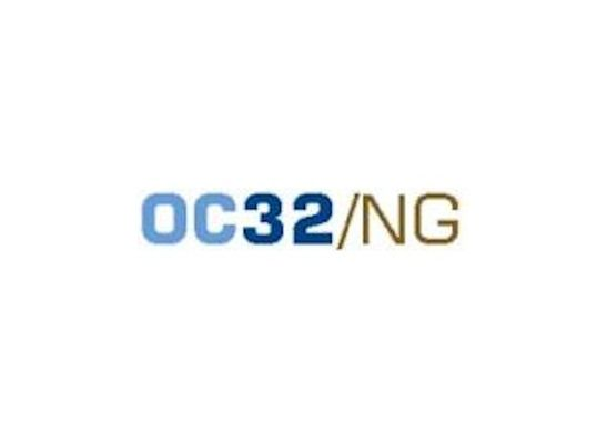 VPEB | OC32