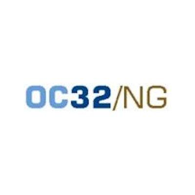 VPEB   OC32