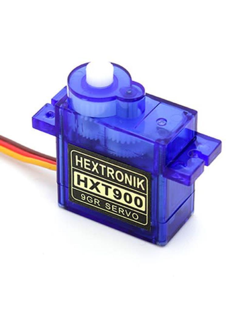 Hextronics Hextronics HXT900