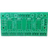 DTS HPP4 circuit board