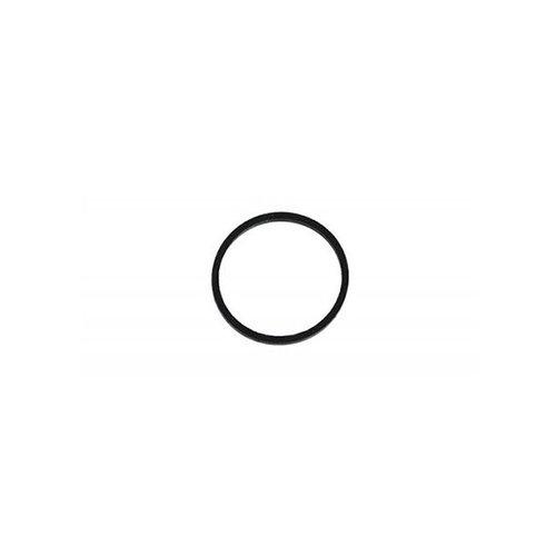 FLEISCHMANN antislipband 547004 (1 stuks) (N )