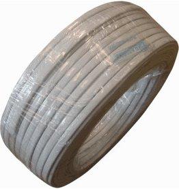 RADIAL Platte kabel 6-aders t.b.v. Loconet/Xpressnet per 1 meter