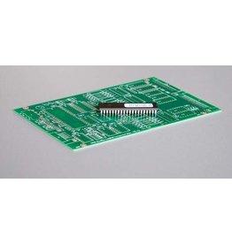 VPEB | DINAMO TM-H Printplaat + CPU BL