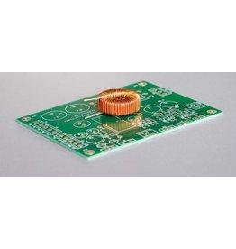 VPEB | DINAMO IPM print + inductor