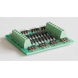 VPEB | DINAMO MDdec circuit board