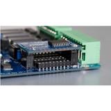 VPEB | OC32 ADM/MX - Multiplex amplifying module.