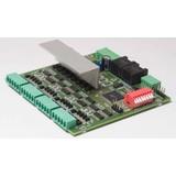 VPEB | DINAMO TM44 Blocksteuerung