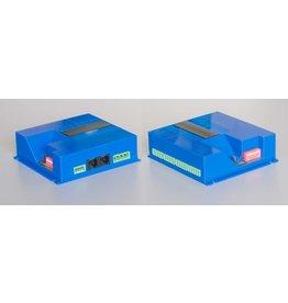 VPEB | DINAMO TM44 boxed