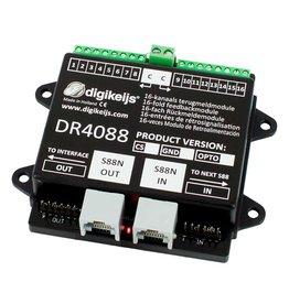 DIGIKEIJS Digikeijs DR4088CS