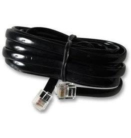 DIGIKEIJS Digikeijs DR60890 L.Net / R-Bus / X-Bus kabel 3 meter