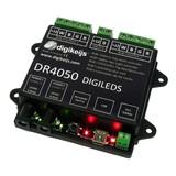DIGIKEIJS Digikeijs DR4050 RGBW model railway lighting