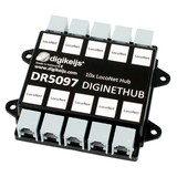 DIGIKEIJS Digikeijs DR5097 DigiNetHub