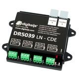 DIGIKEIJS Digikeijs DR5039 LN-CDE