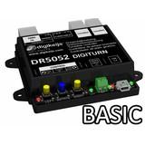 DIGIKEIJS Digikeijs DR5052 BASIC Turntable Controller