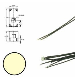 DIGIKEIJS Digikeijs DR60049 Warm-Witte led aan draad (5 stuks)