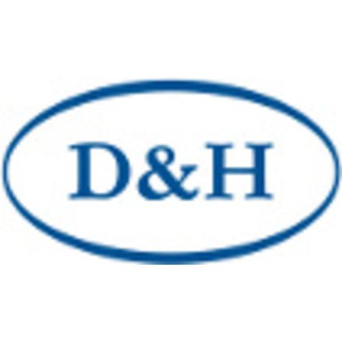 DOEHLER & HAASS Klankkast Doehler & Haass klein