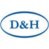 DOEHLER & HAASS Doehler & Haass Klankkast (groot)