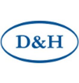 DOEHLER & HAASS Klankkast Doehler & Haass groot