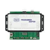 DOEHLER & HAASS Doehler & Haass Programmeer adapter