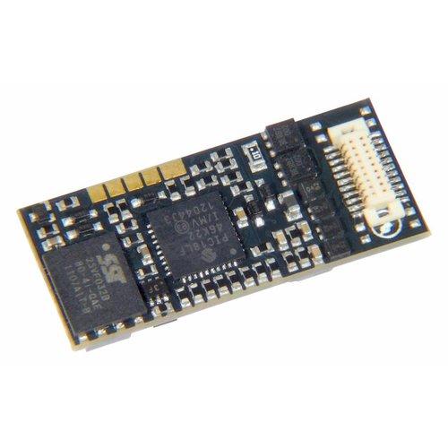 ZIMO ZIMO MX658N18
