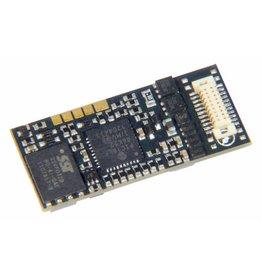 ZIMO ZIMO MX659N18