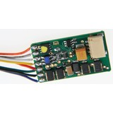 UHLENBROCK Uhlenbrock 74120 ID2 8-pin MFX