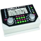 UHLENBROCK Uhlenbrock 65100 Intellibox II