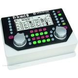 UHLENBROCK Uhlenbrock 65410 Intellibox Control II