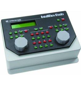 UHLENBROCK Uhlenbrock 65060 Intellibox Basic