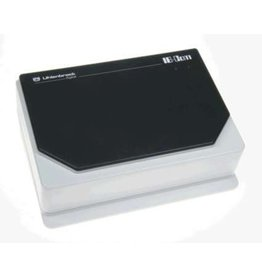 UHLENBROCK Uhlenbrock 65071 IB-COM
