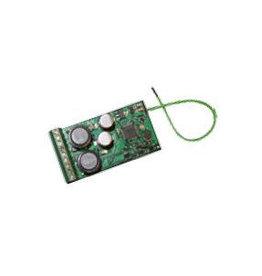 UHLENBROCK Uhlenbrock 00721 GT-X RC receiver