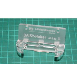 UHLENBROCK Uhlenbrock 66320 Daisy II Komforthalter