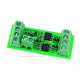 UHLENBROCK Uhlenbrock 63415 Polarity switch