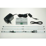 UHLENBROCK Uhlenbrock 28200 Intellilight II starter set