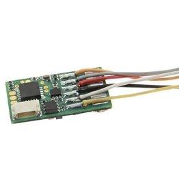 UHLENBROCK Uhlenbrock 73105 IntelliDrive2 wired
