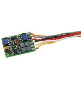 UHLENBROCK Uhlenbrock 73405 IntelliDrive2 mini wired