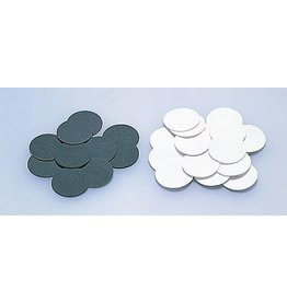 TOMYTEC TomyTec replacement pads for TOMIX