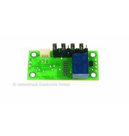 UHLENBROCK Uhlenbrock 71750 Grinder switch