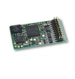 UHLENBROCK Uhlenbrock 36560 IntelliSound 4 decoder Plux22