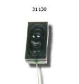 UHLENBROCK Uhlenbrock 31130 Lautsprecher 20x40mm