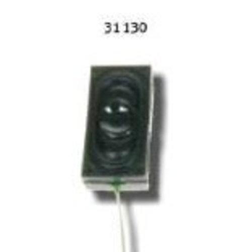 UHLENBROCK Uhlenbrock 31130 luidspreker 20x40mm