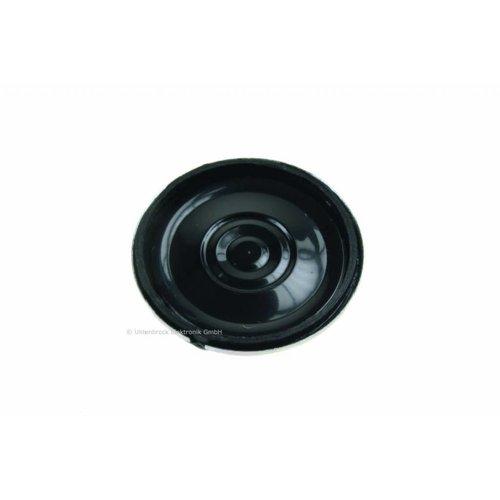 UHLENBROCK Uhlenbrock 31183 luidspreker 23x3.6mm