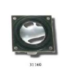 UHLENBROCK Uhlenbrock 31160 luidspreker 46mm
