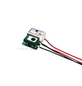 UHLENBROCK Uhlenbrock 55500 FRU Driving direction switch (solder terminals)