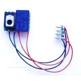 UHLENBROCK Uhlenbrock 55520 FRU Driving direction switch (adapter)