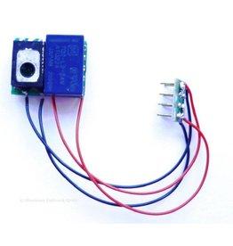 UHLENBROCK Uhlenbrock 55520 FRU Rijrichtingomschakelaar (adapter)